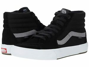 Man's Sneakers & Athletic Shoes Vans BMX Sk8-Hi®