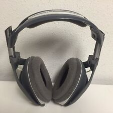 ASTRO Gaming - A40 - Dark Grey -HEADSET ONLY - XBOX1/PS4/PS3/PC/Mac