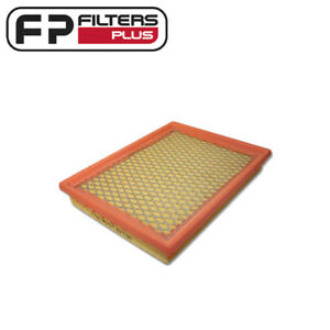 Pollen Cabin Filter Ryco RCA168P Suitable for FORD FIESTA WP WQ 1.6L 2.0L 04//04