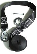 Rod Saver WS25 Winch Strap Replacement - 25'
