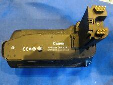 Canon Battery Grip Bg-E7