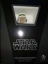 Star Wars - Luke Skywalker Hot Gentle Giant Busto