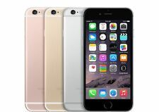 Apple iPhone 6s 16gb 32gb 64gb GRADED