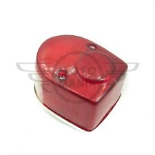 Rear tail light Assembly 12V Honda Cub C50 C65 C70 C90