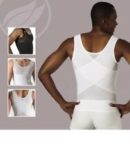 Ardyss Abdo Men's Body Shaper... NEW!!!!... Size M *** Free Shipping***