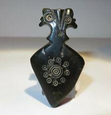 Rare to come by Byzantine Bird figure - Stone 10th - 13th Cenury