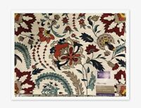 Better Homes & Garden Reversible Design Placemats (SEE QUANTITY SELECTIONS)  NEW