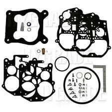 Carburetor Repair Kit Standard 1517