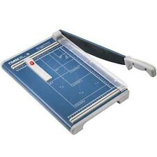 New Dahle Model 533 Professional 12 Inch Guillotine Paper Cutter - Free Shipping