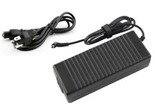 130W power supply ac adapter cord cable charger for Dell XPS 13 9370 laptop