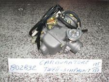 PEUGEOT CARBURATORE TWETT 125/150 802892