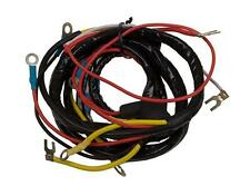 8N14401C - Wiring Harness for Ford 8N Tractors with Side Mount Distributor