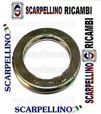 Guarnizione Marmitta Spirometallica CIF per Yamaha 150 cc -seal Muffler- 9173