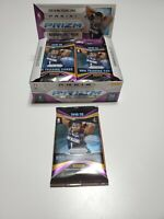 2019-20 Panini Prizm Retail Basketball Pack Sealed + 1 Free Pack!!