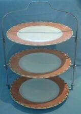 Silver Boxed Wedgwood Porcelain & China