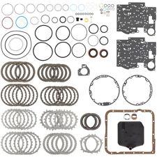 Auto Trans Master Repair Kit ATP CMS-22