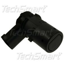Parking Aid Sensor Rear TechSmart T36006