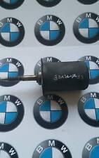 BMW E60 E61 E63 E65 E66 Motor Valvetronic Actuador del árbol de levas 7506788