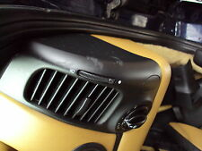 Porsche Boxster HEADLIGHT SWITCH TRIM / VENT Y478RTR