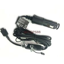 Garmin TMC Traffic Receiver GTM21 car CHARGER F4 c550,C510 Nuvi 765 760 Zumo GPS