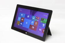 Microsoft Surface Pro 2 256GB, Wi-Fi, 10.6in - Dark Titanium - 1601 (50732)