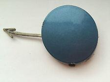 FORD MONDEO PARE-CHOCS ARRIÈRE Crochet De Remorquage Eye bouchon bleu 1S71F17K922A (R177)