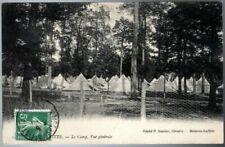 Cartes postales de collection françaises de la région d'Ile-de-France