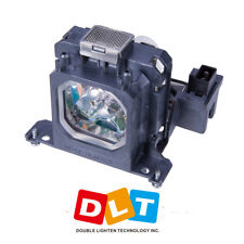 POA-LMP114 replacement lamp for Sanyo PLC-XWU30/PLV-Z2000 projector