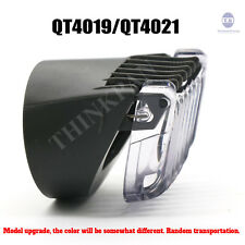 For Philips Norelco Clipper Comb Trimmer QT4021 QT4019 Haircut Kit Trimmer
