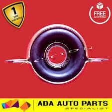 Toyota Hilux Tail Shaft Centre Bearing 4WD KZN165 RZN169 RZN174 VZN172 97-02/05