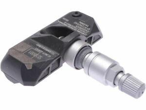For 2007-2012 Mercedes SL550 TPMS Sensor SMP 28244ZC 2008 2009 2010 2011