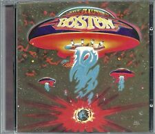 Boston Boston Mastersound GOLD CD SBM ohne (no) Slip Cover