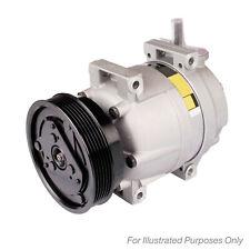 Fits Vauxhall Vivaro 2.0 CDTi Genuine OE Quality Nissens A/C Air Con Compressor