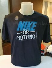 Authentic Nike NIKE OR NOTHING T-SHIRT