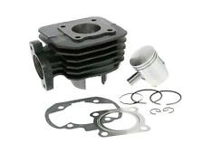 Peugeot Speedfight 3 AC 50cc Cylinder Kit 101 Octane