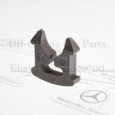 ORIGINAL MERCEDES Klammer für Gaspedal Fahrpedal Fahrfußhebel  W123 G460 G461