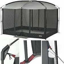 Canopy Screen House Camping Tent Shelter Insect Instant Outdoor Hiking Picnic 1d