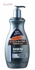 Cocoa Butter Cream Unisex Body Lotions & Moisturisers