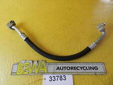 Klimaleitung        VW Golf 6 VI         1K0820721BS               Nr.33783