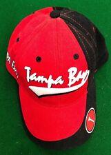 TAMPA BAY Embroidered Snapback  Adjustable Baseball Cap Hats