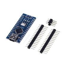 ATmega328P Nano V3 Controller Board Compatible Arduino