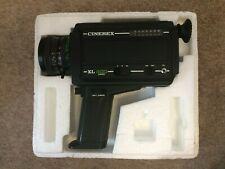 Cinerex -  - Super 8 Camera