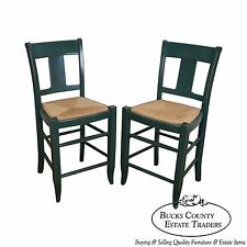 French Country Bar Stools For Sale Ebay