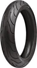 Michelin Pilot Power 2ct - 120/60 Zr17 (55w)