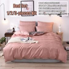 Christmas Luxury 3D Print Duvet Covers Cosy Warm Soft Bedding Sets   !* //~
