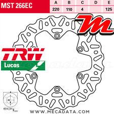 3f444ea6d6464 ktm 125 sting en vente - Disques de frein | eBay