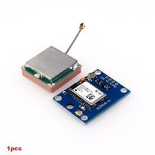 APM 2.5 GY-NEO6MV2 Flight Controller NEO-6M GPS With for Module Antenna N4J6