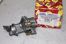 pompa benzina per fiat croma 2000 e lancia delta 1600 ( bcd 2186/5)