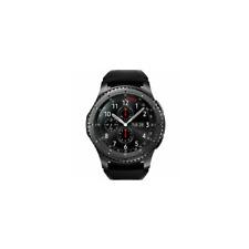 Samsung Galaxy Gear S3 Frontier R765V 46mm Gray (Verizon) LCD Line