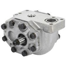 93835C92, 93835C91, 327988A1, 406763R92, 84332710 Case IH tractor hydraulic pump